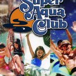 Quebec: Super Aqua Club